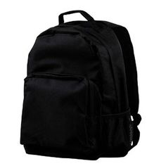 Commuter Backpack Brand: BAGedge Product Code: BE030~B02915540 Availability: 1147 Price: $16.66