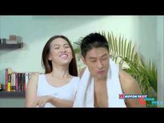 Phim quảng cáo | tvc quảng cáo sơn Nippon/ sản xuất phim quảng cáo