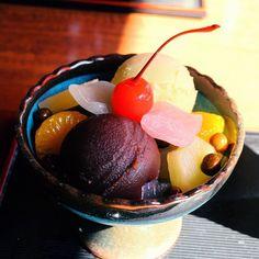 ゆるり大人のグルメ散歩初夏の鎌倉をスイーツで楽しむカフェ9選