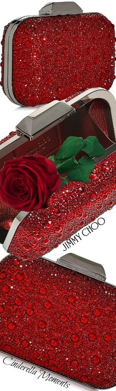 Colors Of Fire, Simply Red, My Cup Of Tea, She Was Beautiful, Red Fashion, Red Color, Colour, Shades Of Red, My Favorite Color