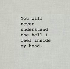 Depressing Quotes 365 Depression Quotes and Sayings About Depression 63 - Quotes World - Moving on Quotes - Life Quotes - Family Quotes Dark Quotes, New Quotes, True Quotes, Inspirational Quotes, I Give Up Quotes, Tumblr Quotes Deep, Poetry Quotes, Image Triste, Looks Quotes