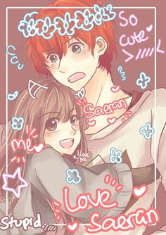 Looking for the rest of this... I need to find 707 version of this...