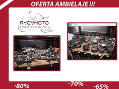 Oferta !! AMBIELAJE Scutere si Maxiscutere http://rycymoto.ro/dezmembrari/category.php?id_category=54