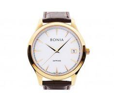 Silver   Black Minimal Classic Watch M 4fd552e86e