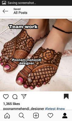 Basic Mehndi Designs, Legs Mehndi Design, Stylish Mehndi Designs, Latest Bridal Mehndi Designs, Mehndi Design Pictures, Mehndi Designs For Girls, Wedding Mehndi Designs, Mehndi Designs For Fingers, Latest Mehndi Designs