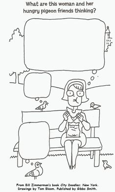 Doodle Pages Archives - Make Beliefs Comix Counseling Worksheets, Therapy Worksheets, Worksheets For Kids, Writing Comprehension, Book City, Doodle Pages, School Tomorrow, Homeschool High School, Mandala