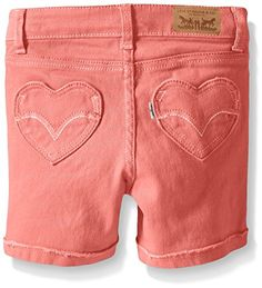 Levi's Toddler Girls Summer Love Denim Shorty Short, Dese... https://www.amazon.com/dp/B01B8LAN4C/ref=cm_sw_r_pi_dp_e6VzxbX7HV7FT