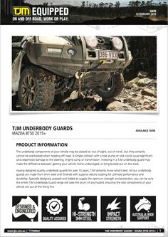 Mazda, Military Vehicles, Army Vehicles