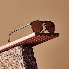 392ce3a9820 Persol PO0649 96 33. PersolTortoise Shell SunglassesFashion ...