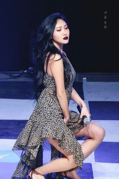 New wall paper kpop mamamoo Ideas Kpop Girl Groups, Korean Girl Groups, Kpop Girls, Mamamoo, Girls Bedspreads, Beautiful Asian Girls, K Idols, Pop Fashion, South Korean Girls