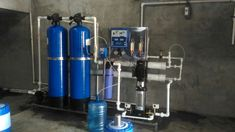 """"""" are one of the leading manufacturers and suppliers of a wide array of commercial and industrial RO systems also along with domestic system which include Domestic R. Ro Plant, Wrapping Machine, Glass Packaging, Reverse Osmosis System, Water Solutions, Packaging Machine, Water Glass, Fiber, Pouch"""