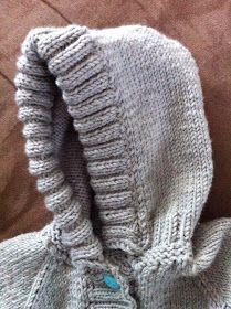 Pieni ihana: Vauvan neulehaalari Winter Hats, Fashion, Long Scarf, Moda, Fashion Styles, Fashion Illustrations