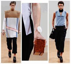 haute couture fashionshoot - Google Search