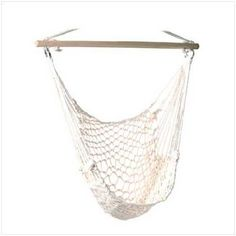 Hammock Chair Free Shipping!