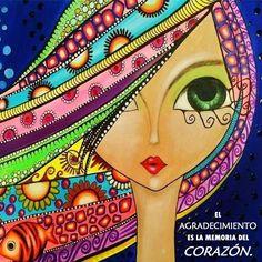 Painting Watercolor Flowers Art Journals Ideas For 2019 Art Journal Inspiration, Art Painting, Whimsical Art Journal, Doodle Art, Watercolor Flower Art, Whimsical Art, Art, Pop Art, Love Art