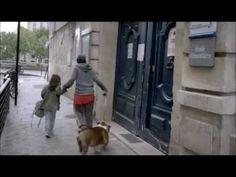 "Florence forestie - Forestie Party - Parodie ""BREF"" avec Melissa theuriau - YouTube"