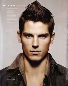 Meet Sean Faris. Check.(: I will never forget the day I met him<3 He even asked my mom the next day where I was. Too bad he's like ten years older than me!