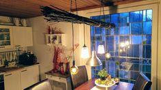 foto google fotos - Kchenbeleuchtung Layout