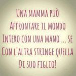 Son Quotes, Words Quotes, Sayings, Funny Images, Funny Pictures, Italian Memes, Dear Mom, My Mood, Mini Albums