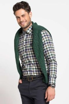 Armalı Gömlek Button Down Shirt, Men Casual, Shirt Dress, Mens Tops, Shirts, Dresses, Fashion, Gowns, Moda