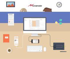 Work in Progress... Il Team di RomaBus sta lavorando per lanciare una nuova versione della App. Tenetevi pronti!!!!