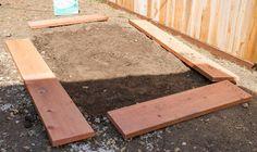 Cómo hacer un invernadero paso a paso para el jardín.