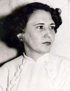 Haydée Santamaría, Heroína del Moncada