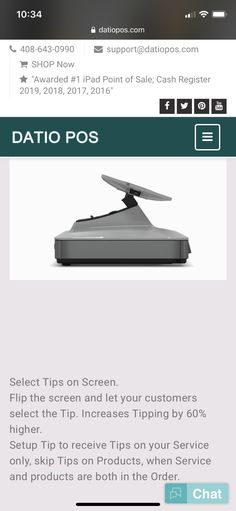 Datio POS is the revolutionary iPad Point Of Sale for Salons! Our point of sales is easy to use complete solution for Apple iPads. Choose Datio POS for quick and reliable point of sale products. ** Text or Call: Point Of Sale, Cash Register, Mountain View, Pos, Salons, Money, Hair, Products, Lounges