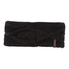 The Firefly Brayde Women's Headband is the perfect headband for keeping those pesky hairs out of your face