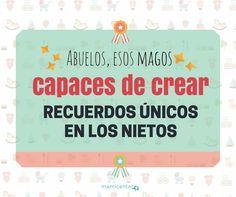 #frases #abuelos #gracias #Díadelosabuelos