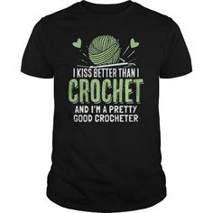 T Shirt Quilt -  Crochet  - Click The Image To Buy It Now or Tag Someone You Want To Buy This For.    #TShirts Only Serious Puppies Lovers Would Wear! #V-neck #sweatshirts #customized hoodies.  BUY NOW => http://customshirtsstore.com/?p=58649