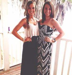 Stylish Dresses for Teens!!