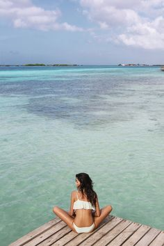 jason lee parry swimsuit shoot8 Britt Maren & Sheila Marquez Star in Surfing Magazines Swimsuit Issue by Jason Lee Parry