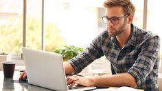 Mundo tecnológico: ¿cuáles son las profesiones más demandadas?  ... - http://www.vistoenlosperiodicos.com/mundo-tecnologico-cuales-son-las-profesiones-mas-demandadas/