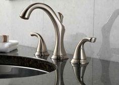 Delta Sink Faucets: A Comparison Guide