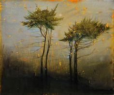 Elizabeth Magill - Artists - Kerlin Gallery