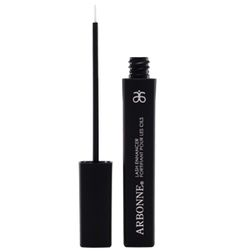 Arbonne Lash Enhancer. This lash enhancer doesn't discolor your eyes and it's only affordable! (via The OP Life)