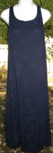 Women s Maxi Dresses by phoenix7232002