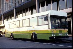 Green Color Schemes, Green Colors, Airport Express, Dublin Airport, Buses, Trains, Transportation, Ireland, Irish