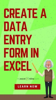 Excel Cheat Sheet, Cheat Sheets, Computer Help, Computer Tips, Microsoft Excel Formulas, Excel For Beginners, Excel Hacks, Excel Budget Template, Data Entry