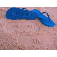 Items similar to Custom Sand Imprint Flip Flops. Personalize With Your Design. No Minimum Order Quantity :) on Etsy Custom Flip Flops, Flipflops, Miller Sandal, Cool Stuff, Stuff To Buy, Awesome Things, Fun Facts, Crazy Facts, Weird Facts