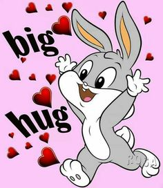 Hi Baby! I love you! I hope you had a great morning! Sending you a big hug! Have a stellar afternoon! Hugs And Kisses Quotes, Hug Quotes, Kissing Quotes, Hugs And Cuddles, Hugs And Kisses Images, Wife Quotes, Morning Hugs, Morning Greeting, Good Morning