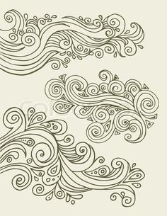 http://www.bing.com/images/search?q=border ideas for ocean waves quilt
