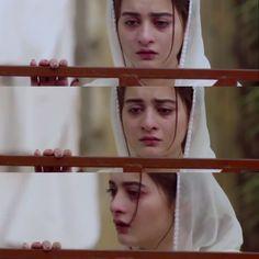 Jumma Mubarak Dp, Pakistani Girls Pic, Anime Backgrounds Wallpapers, Aiman Khan, Sad Pictures, Ayeza Khan, Jennifer Winget, Cute Girl Face, Pakistani Actress