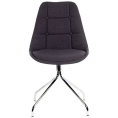 https://images.static.worldstores.co/images/products/SS/93/Modern_Upholstered_Chair_Graphite_1AWO3pvtRC9.jpg?i10c=img.resize(width:480,height:480)