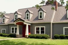 1000 Images About Metal Roof Ideas On Pinterest