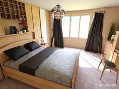Bedroom sweet home decor inspiration