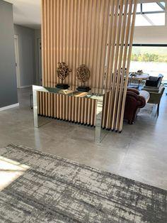 home - Marga Interiors Entrance, Divider, Interiors, Room, Furniture, Beautiful, Home Decor, Panel Room Divider, Bedroom