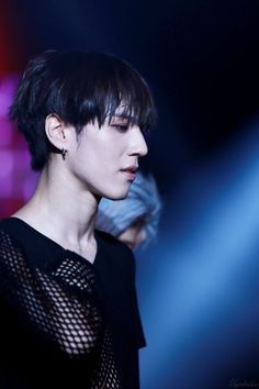 Find images and videos about JB and jackson on We Heart It - the app to get lost in what you love. Got7 Yugyeom, Youngjae, Jaebum, Girls Girls Girls, South Korean Boy Band, Korean Boy Bands, Chris Brown, K Pop, Park Jinyoung