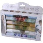 Pack of 6 Spiritual Incense Gift Pack